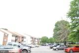 14905 Rydell Road - Photo 32