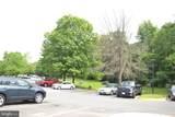 14905 Rydell Road - Photo 33