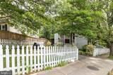 1701 Randolph Street - Photo 2