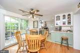 14661 Rogers Ford Road - Photo 10