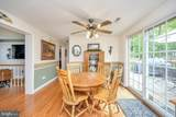 14661 Rogers Ford Road - Photo 11