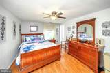 14661 Rogers Ford Road - Photo 20