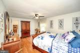 14661 Rogers Ford Road - Photo 21