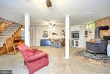 14661 Rogers Ford Road - Photo 26