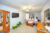 14661 Rogers Ford Road - Photo 30