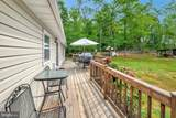 14661 Rogers Ford Road - Photo 33