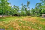 14661 Rogers Ford Road - Photo 34