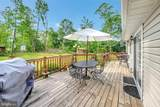 14661 Rogers Ford Road - Photo 35