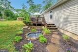 14661 Rogers Ford Road - Photo 37
