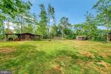 14661 Rogers Ford Road - Photo 38