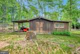 14661 Rogers Ford Road - Photo 39