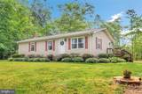 14661 Rogers Ford Road - Photo 4