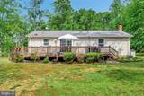 14661 Rogers Ford Road - Photo 40