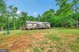14661 Rogers Ford Road - Photo 41