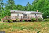 14661 Rogers Ford Road - Photo 42