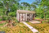 14661 Rogers Ford Road - Photo 43