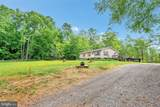14661 Rogers Ford Road - Photo 44
