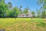 14661 Rogers Ford Road - Photo 45