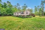 14661 Rogers Ford Road - Photo 46