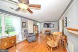 14661 Rogers Ford Road - Photo 8