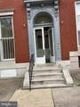 1105 Lanvale Street - Photo 1