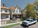 151 Fairview Street - Photo 1