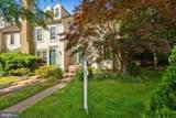 43919 Afton Terrace - Photo 1
