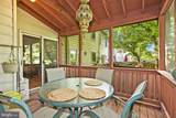 43919 Afton Terrace - Photo 28