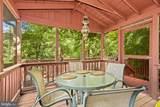 43919 Afton Terrace - Photo 29