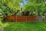 43919 Afton Terrace - Photo 30