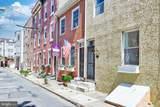 631 League Street - Photo 21