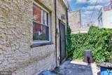 631 League Street - Photo 26