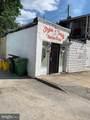 2261 Reisterstown Road - Photo 4