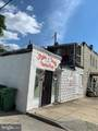 2261 Reisterstown Road - Photo 5