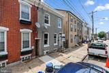 4311 Terrace Street - Photo 2