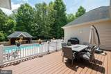 15775 Scout Camp Road - Photo 47