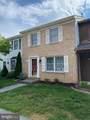 405 Tudor Drive - Photo 1