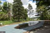 4415 Falls Bridge Drive - Photo 16