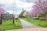 4600 Four Mile Run Drive - Photo 34
