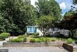9137 Dahlgren Road - Photo 12