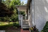 9137 Dahlgren Road - Photo 9
