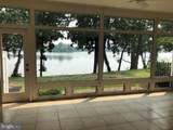 947 Silver Lake Boulevard - Photo 23