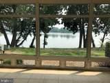 947 Silver Lake Boulevard - Photo 24