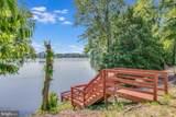 947 Silver Lake Boulevard - Photo 39
