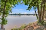 947 Silver Lake Boulevard - Photo 40