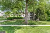 12201 Braxfield Court - Photo 24