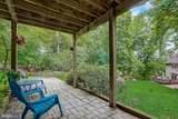 12 Oak Tree Court - Photo 34