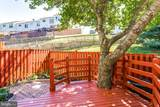 16828 Capon Tree Lane - Photo 32