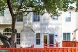 16828 Capon Tree Lane - Photo 35