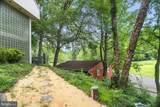 1451 Beulah Road - Photo 7